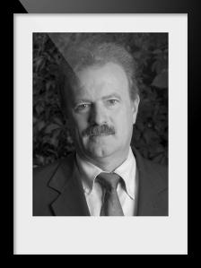 Dr. Manuel Campo Vidal