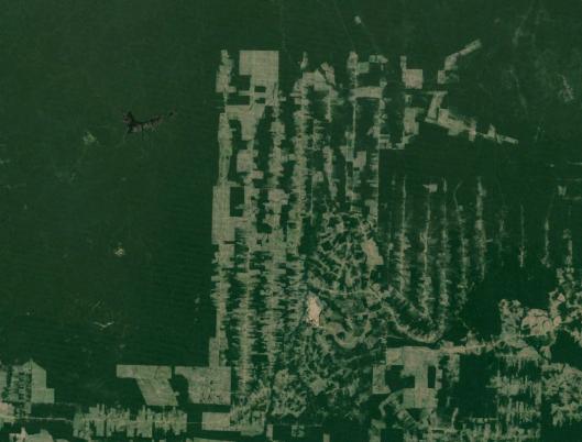 Captura de pantalla 2014-07-25 a la(s) 09.21.43