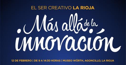 BSO Plakat Spanisch.indd